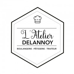 Réduction L'ATELIER DELANNOY - Helfaut