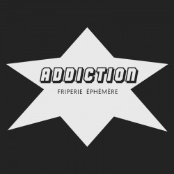 Réduction ADDICTION - Douai &Wengel