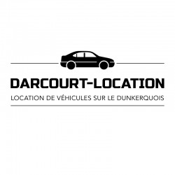 Réduction DARCOURT LOCATION - Armbouts Cappel &Wengel