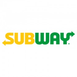 SUBWAY - Dechy
