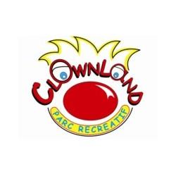 Clownland