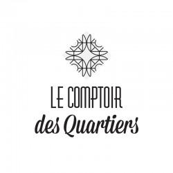 LE COMPTOIR DES QUARTIERS - Douai
