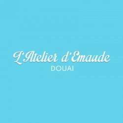 L'ATELIER D'EMAUDE - Douai
