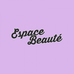 ESPACE BEAUTÉ - Sin-le-Noble