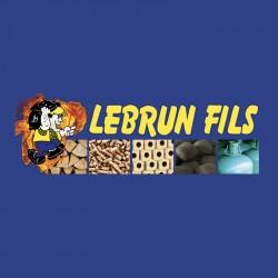 ETS LEBRUN FILS