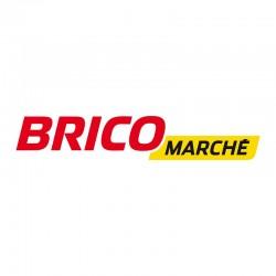 BRICOMARCHÉ - Rang-du-Fliers