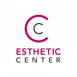 ESTHETIC CENTER - Masny