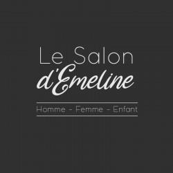 LE SALON D'EMELINE - Calais