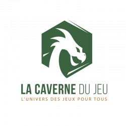 LA CAVERNE DU JEU - Calais