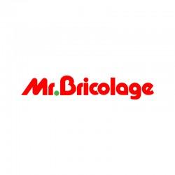 MONSIEUR BRICOLAGE - Aire Sur La Lys