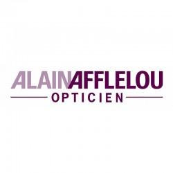 ALAIN AFFLELOU - Bailleul
