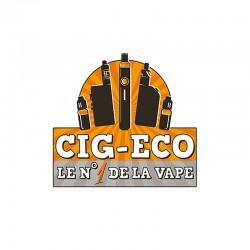 CIG-ECO - Harnes