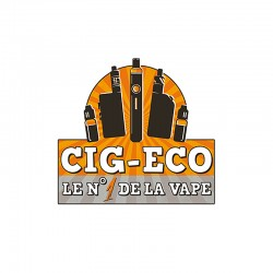 CIG-ECO - Somain
