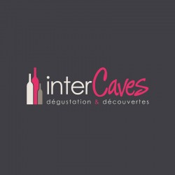 INTER CAVES - Marly