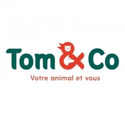 TOM & CO - Coquelles