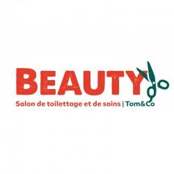 """TOM & CO """"Le Beauty"""" - Saint Martin Boulogne"""