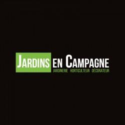 JARDINS EN CAMPAGNE - Saint Sylvestre Cappel