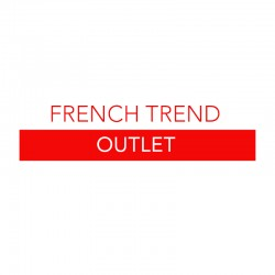FRENCH TREND OUTLET - Valenciennes