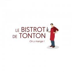 LE BISTROT DE TONTON - Merris