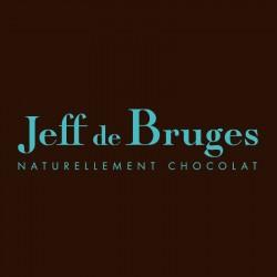 JEFF DE BRUGES - Sin-Le-Noble