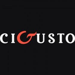 CI GUSTO - Hazebrouck