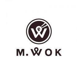 MR WOK - Coquelles
