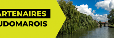 Newsletter Audomarois Rentree 2018