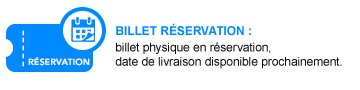 Ticket reservation